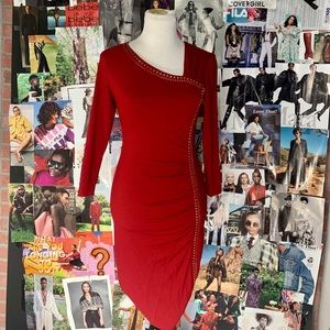 3 for $35 Cache Dress